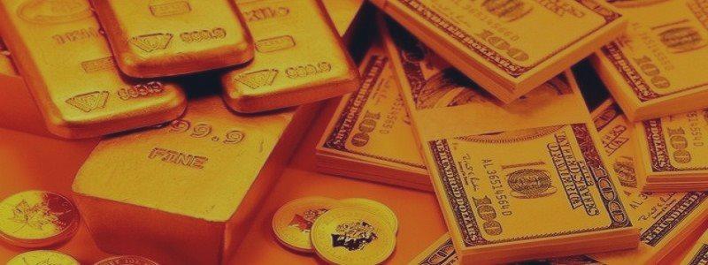 10 мифов о деньгах, или как избавиться от иллюзий