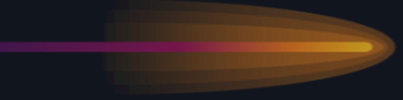 FXWIREPRO: EUR/JPY Capped Below 10-Dma at 125.75, Momentum Bearish