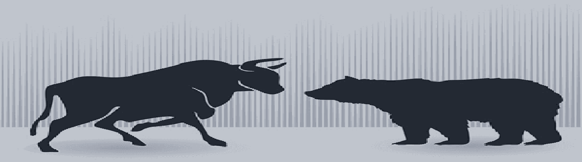 Pound v Swiss Franc Could End go as Low as 1.20, or as High as 1.50 by 2017