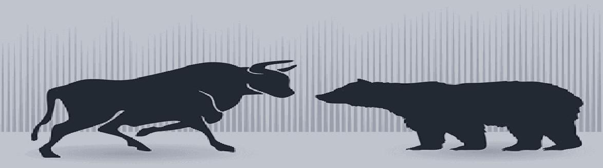 MID-TERM SIGNALS ON AUDUSD, GBPUSD, USDCAD