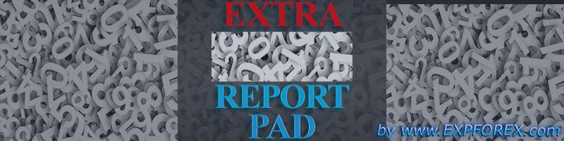 Ind4 Extra Report Pad  Расширенный Детализированный отчет