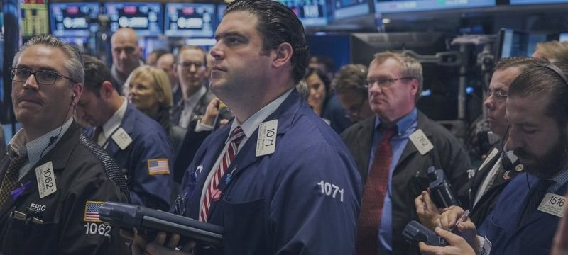 Top 5 Things to Know In the Market on Tuesday
