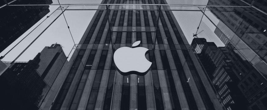 Министерству юстиции США всё-таки удалось взломать iPhone