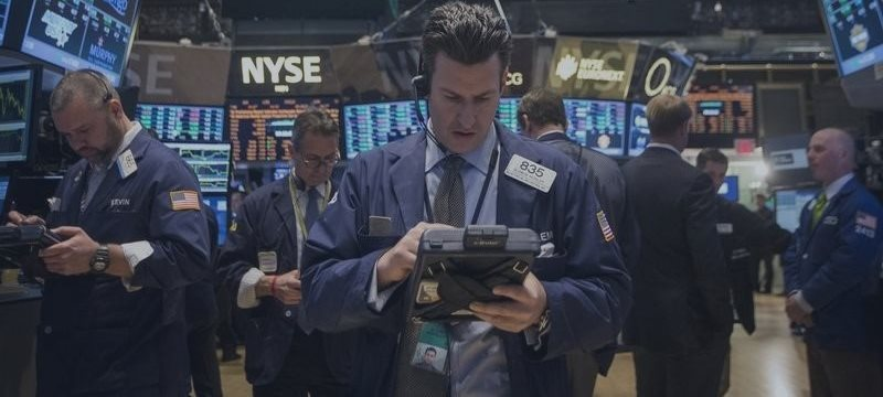 Top 5 Things to Know In the Market on Wednesday