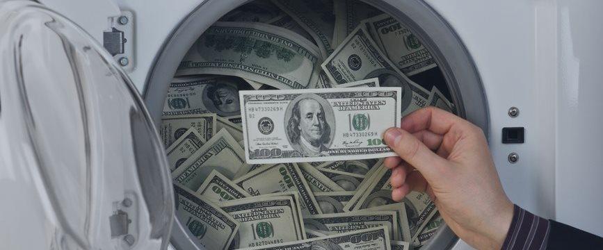Панамские бумаги: грязные деньги и офшоры