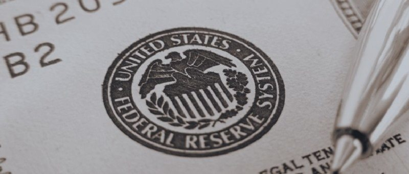 FOMC Minutes Will Clarify Situation with Rate Hikes
