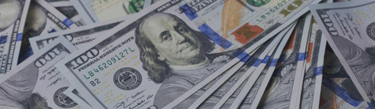 Несколько слов про EUR & GBP!