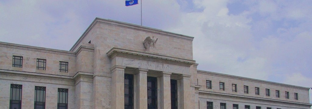 Key Points of Fed Meeting Minutes