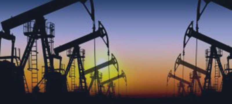 what are the prospects for oil???