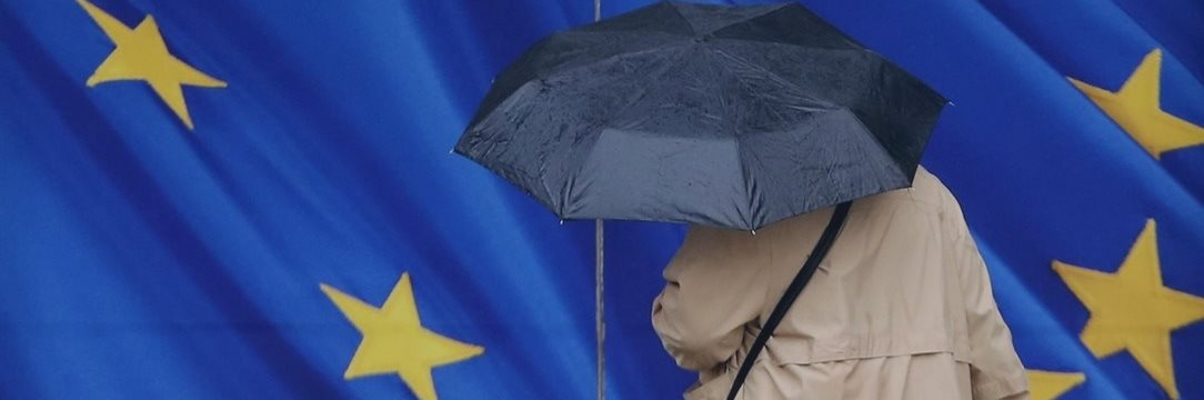 ЕС потребует от крупных компаний обнародовать данные по налогам