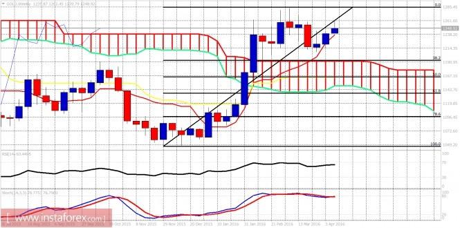 analytics570df4794ca8b_2.jpg