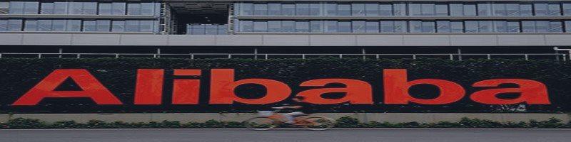 Alibaba buys Tesco's Lazada stake|阿里巴巴收购乐购旗下电商平台股份