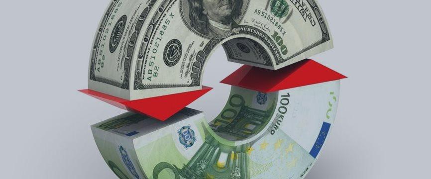 EUR/USD: в ожидании 2 важных встреч