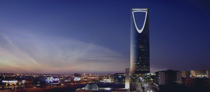 Саудовская Аравия пригрозила распродать американские активы на $750 млрд