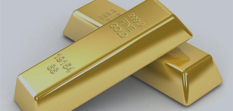 巴克莱:黄金ETP外流加速 中印需求或支撑金价