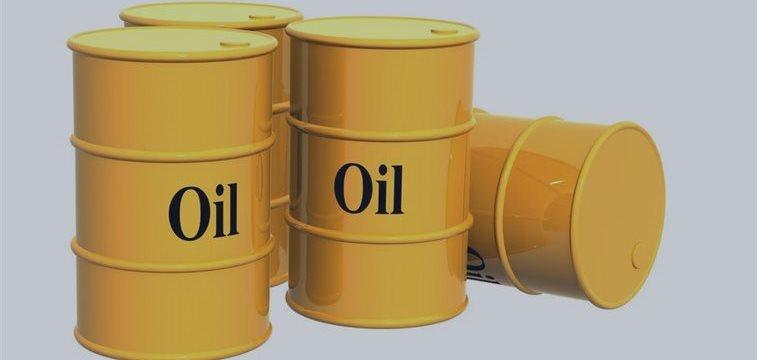 美原油回升至90美元上方