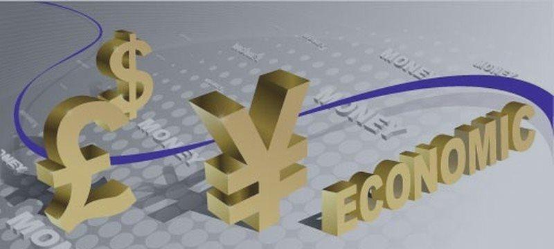 德国工业产出月率大跌,欧元兑美元短暂下行后回升