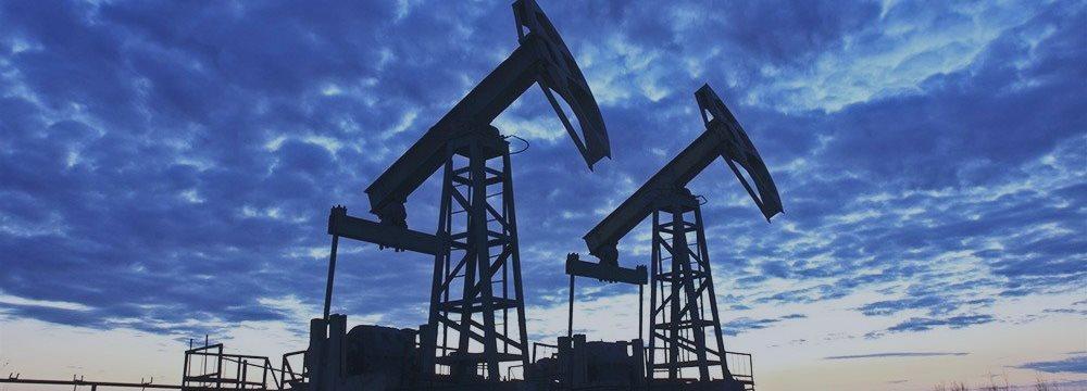 Повторная встреча нефтедобытчиков может состояться в октябре в России