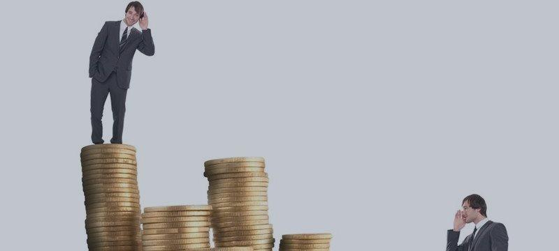 USD/CAD: что скажет глава Банка Канады?