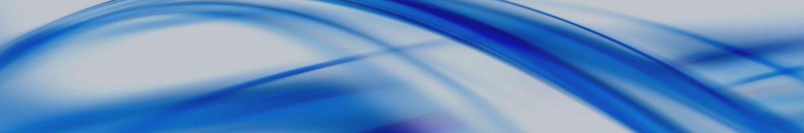 Euro zone ready to finalize Greek deal next week, if talks succeed
