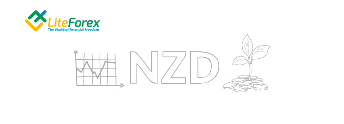 NZD.png