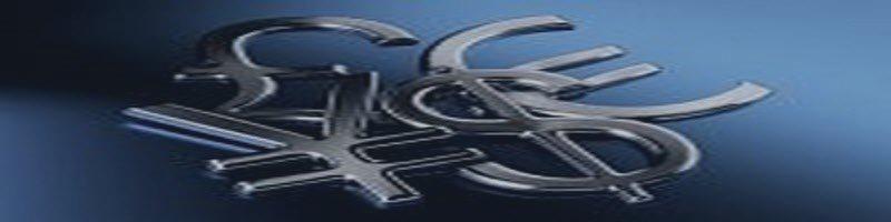 EUR/JPY Tests 125 on BOJ News, Then Retreats