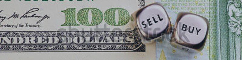 USD/CAD Ranging Below 1.2700 Mark