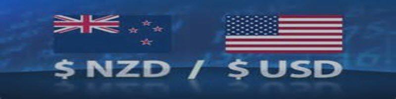 NZD/USD Tracks Aussie Lower Post-CPI Debacle