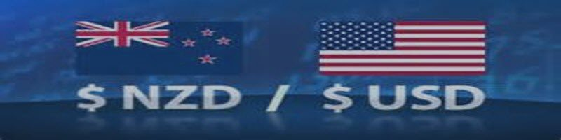 Technical Analysis of NZD/USD for April 27, 2016