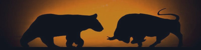 AUD: Short-Term Market Caught the Wrong-Footed – BBH