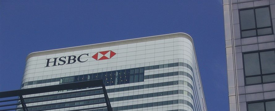 HSBC Shares: Perspectives for 2016