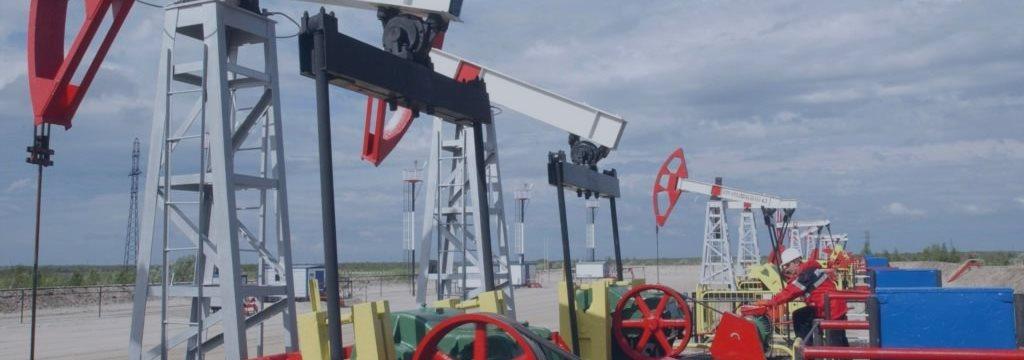 Российскую нефть Urals отвяжут от доллара
