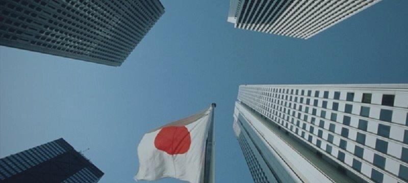 Yen Overreacted to BoJ Meeting