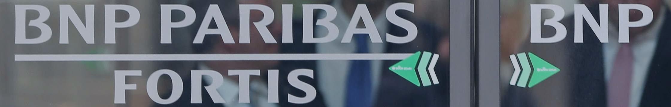 BNP и UBS предупредили о падении нефтяных цен до $30 за баррель