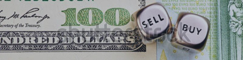 US Dollar Drops to Lows Near 92.80