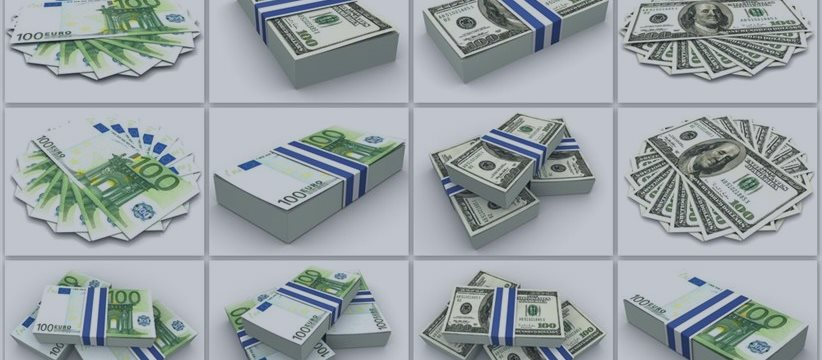 EUR/USD: цена обновила апрельские максимумы