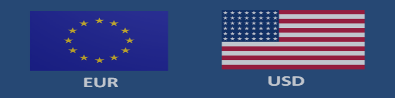 EUR/USD Bullish Short-Term – Scotiabank