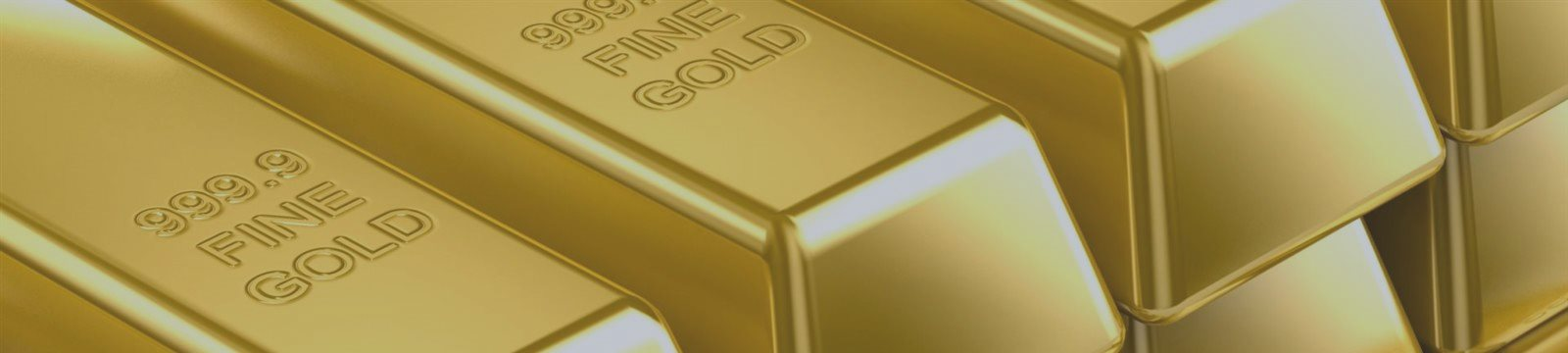 Gold Prices: Too Hot to Handle, Too Shiny to Ignore