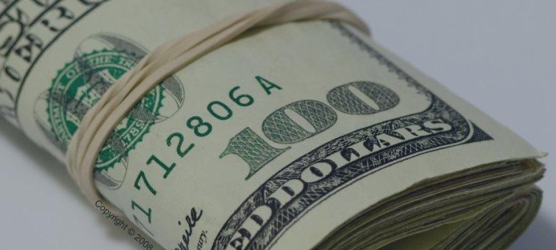 Японские экспортеры могут потерять 10 млрд долларов