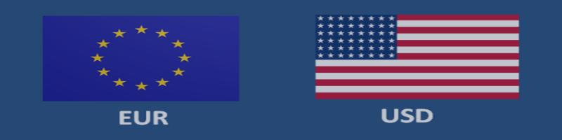 EUR/USD Remains Capped Below 1.1500, US ADP in Focus