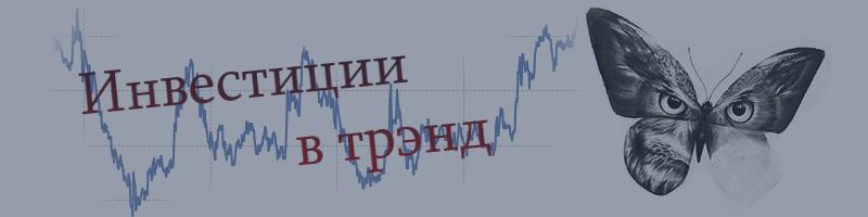 EUR|USD 5.05.16