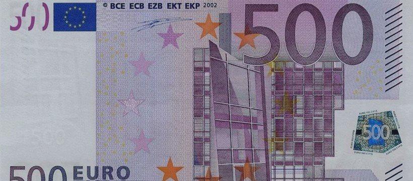 Ахтунг по EUR/USD! Грядут нонфармы!