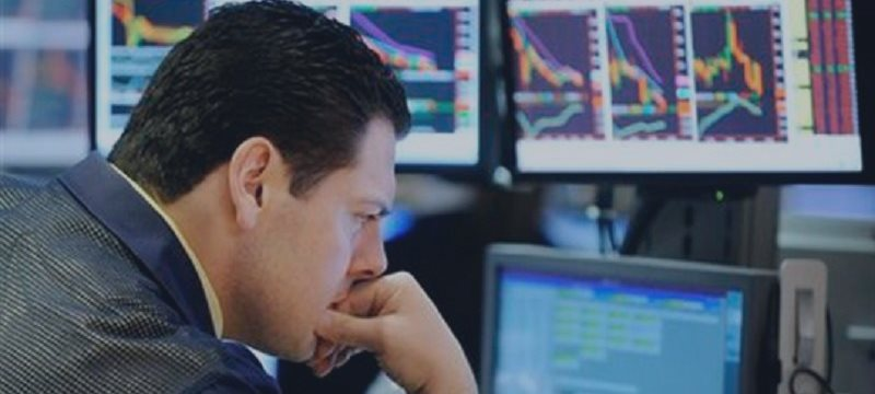 Market Waits for Clear Signals Regarding U.S. Economy