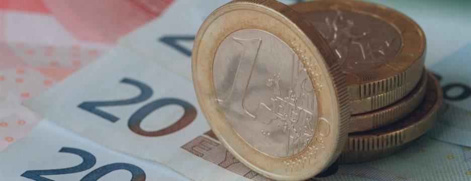 Взгляд на EUR/USD после нонфармов!