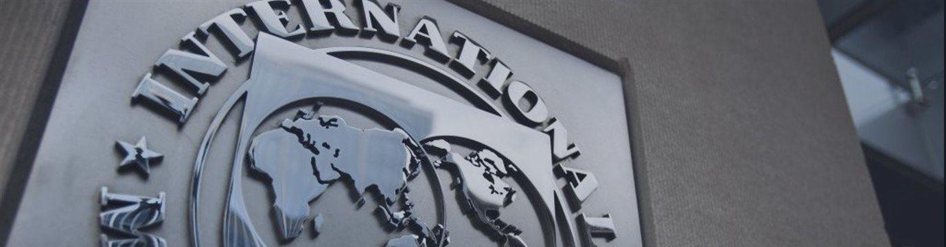 МВФ сделал неожиданный прогноз по экономике России