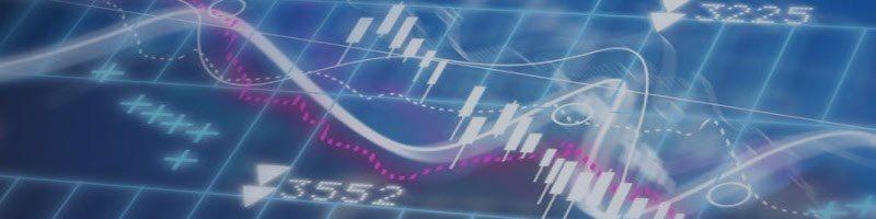 Asian Stocks Trade Mixed Amid Weaker Yen, Higher Oil