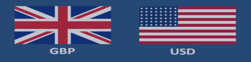 GBP/USD Downside Appears Limited Near 1.44 – UOB