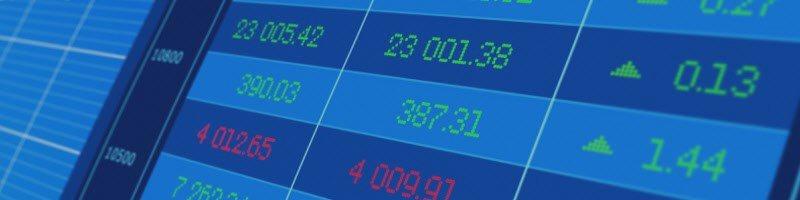 German Bunds Flat on Mixed Economic Data