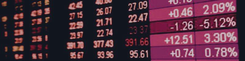 Asia Turns Risk-Averse, Tracks China Stocks Lower