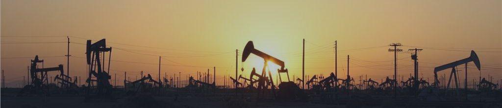 原油智能交易系统,迟来的EA